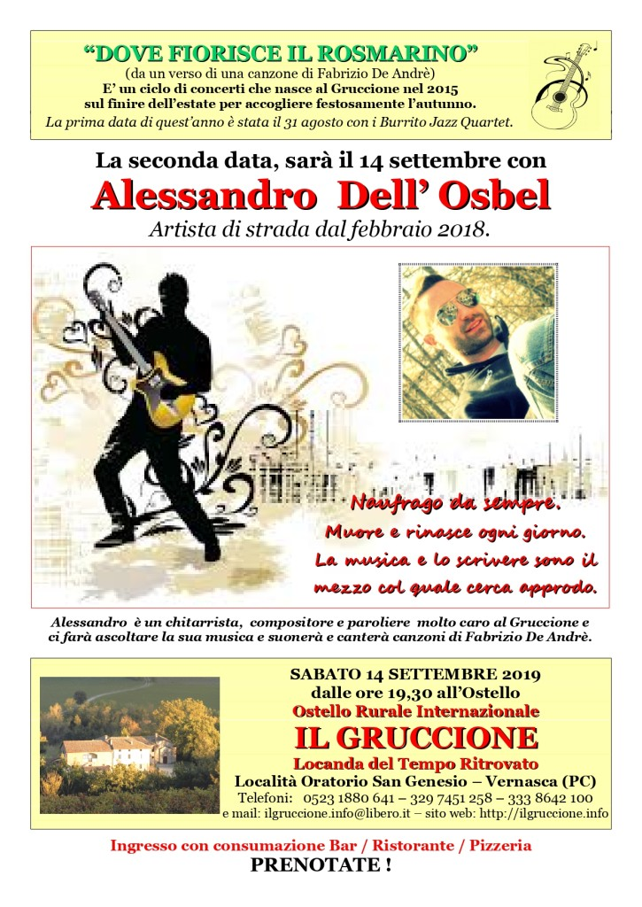 Dell'Osbel_page-0001