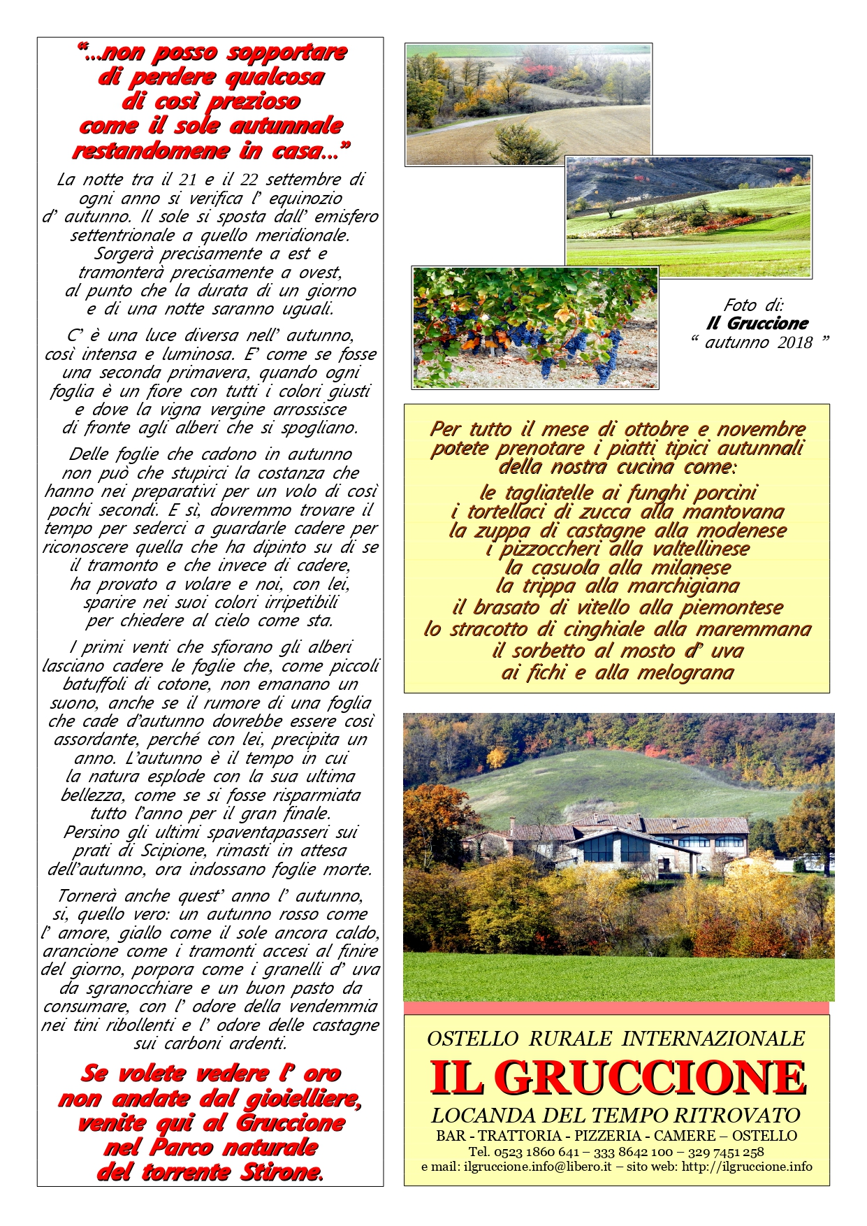 Autunno 2019_page-0001